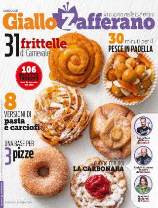 Giallo Zafferano 2019-02-16