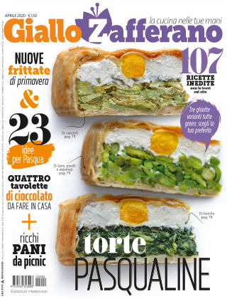 Giallo Zafferano 2020-03-17