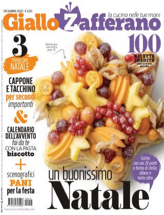 Giallo Zafferano 2020-11-17