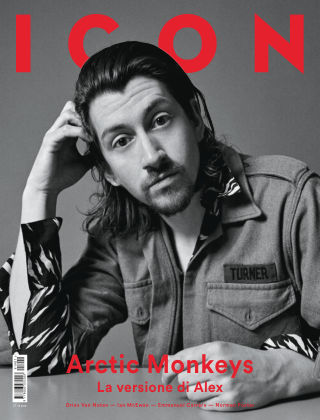 Icon 2019-01-08