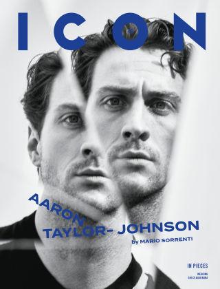 Icon 2019-03-08