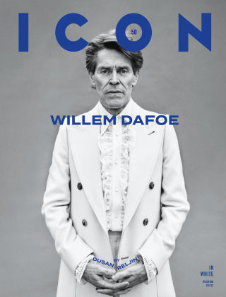 Icon 2019-04-09