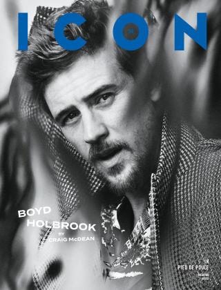 Icon 2019-09-17