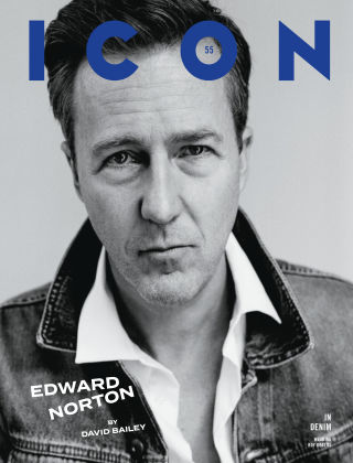 Icon 2019-10-17