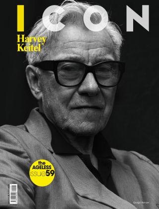 Icon 2020-04-16
