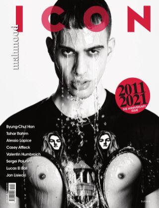 Icon 2021-04-15
