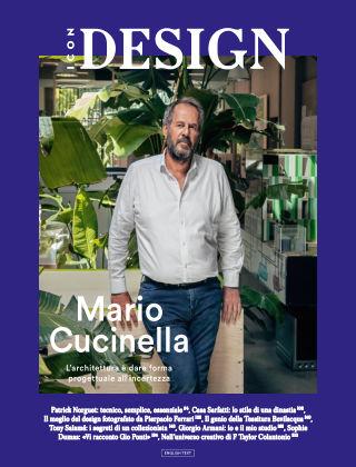 Icon Design 2018-10-02