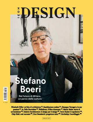 Icon Design 2018-05-03