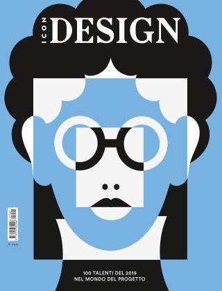 Icon Design 2019-03-01