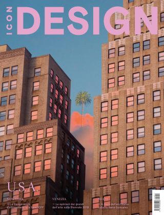 Icon Design 2019-05-03