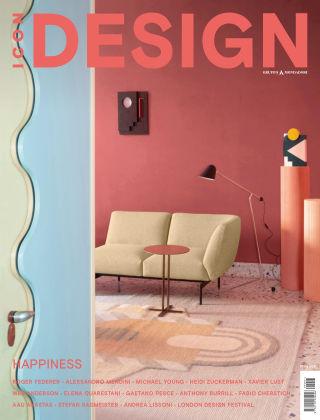 Icon Design 2019-09-03