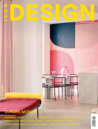 Icon Design 2019-11-05