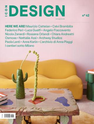 Icon Design 2020-04-10