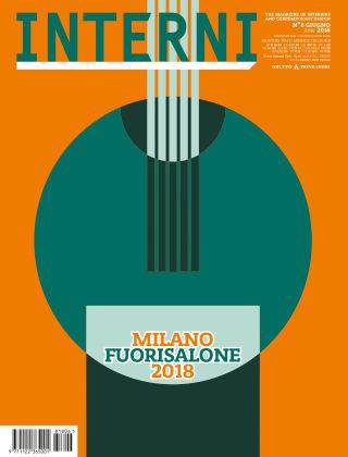 Interni 2018-06-05