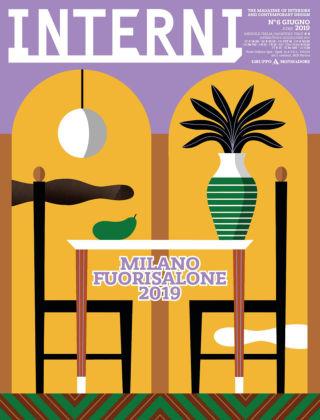 Interni 2019-06-06