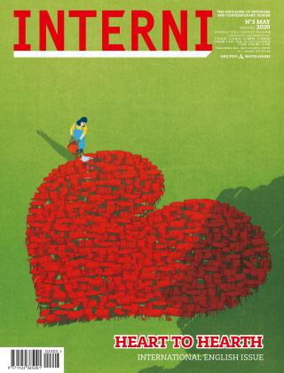 Interni 2020-05-01