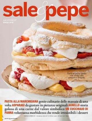 Sale&Pepe 2018-03-24