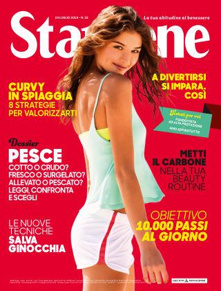 Starbene 2018-07-24
