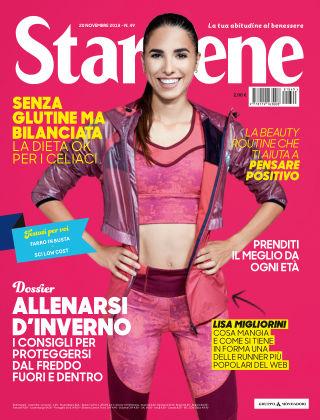 Starbene 2018-11-20