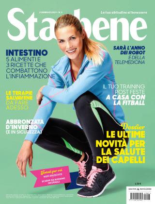 Starbene 2019-01-02