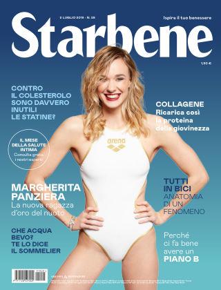 Starbene 2019-07-02