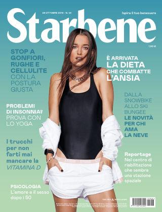 Starbene 2019-10-29