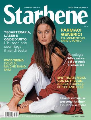 Starbene 2020-02-04