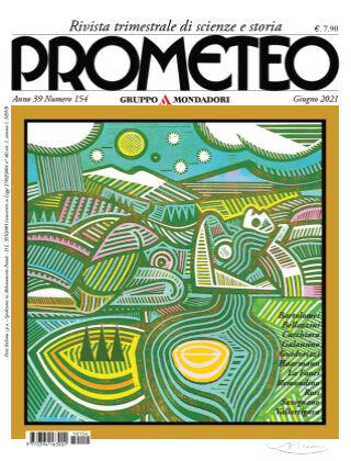Prometeo 154