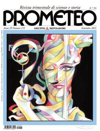 Prometeo 2021-09-11