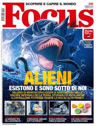 Focus Italia 2020-01-22