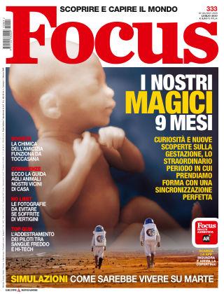 Focus Italia 2020-06-20