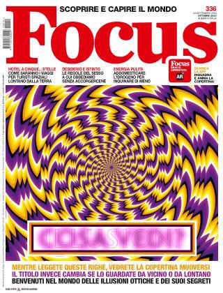 Focus Italia 2020-09-22