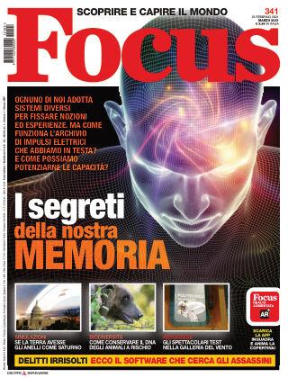 Focus Italia 2021-02-23