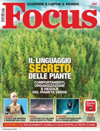 Focus Italia 2021-06-22