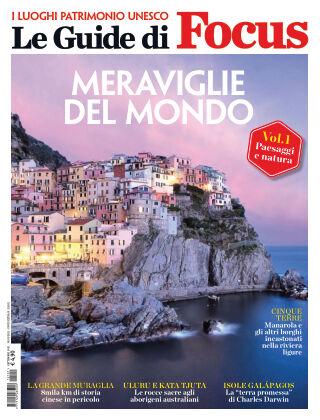 Focus Italia Guide di Focus n.1