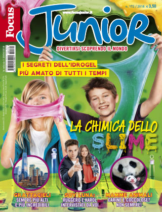 Focus Junior 2017-04-20