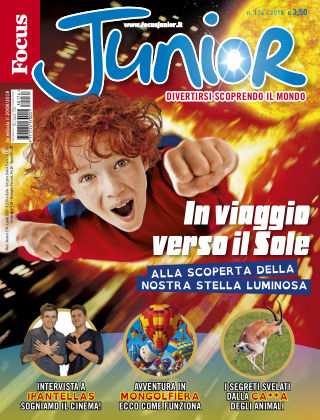Focus Junior 2017-06-20