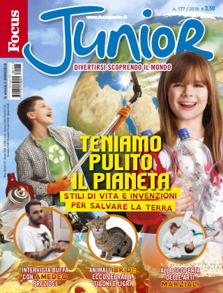 Focus Junior 2017-09-20