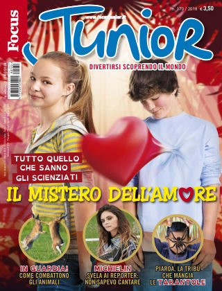 Focus Junior 2017-02-21