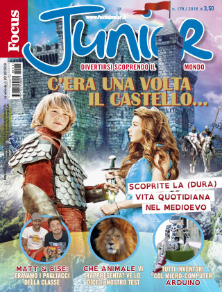 Focus Junior 2017-10-20
