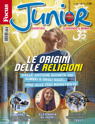 Focus Junior 2017-12-19