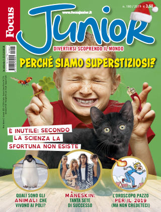 Focus Junior 2018-12-21