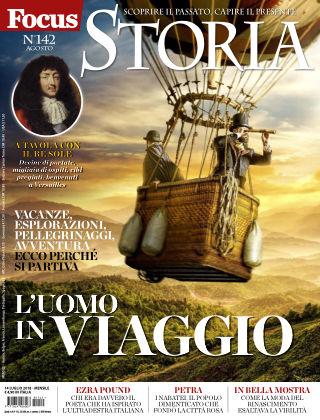 Focus Storia 2018-07-14