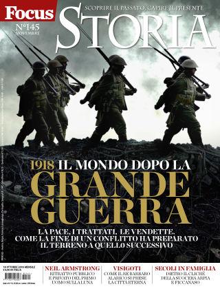 Focus Storia 2018-10-18