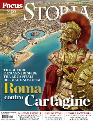 Focus Storia 2017-12-16