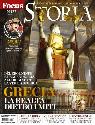 Focus Storia 2018-02-17