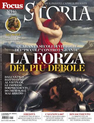 Focus Storia 2018-11-17