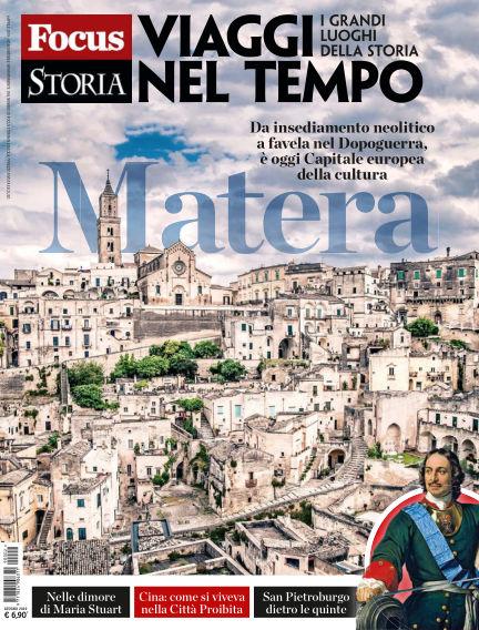 Focus Storia April 06, 2019 00:00