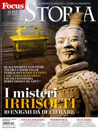 Focus Storia 2019-08-13
