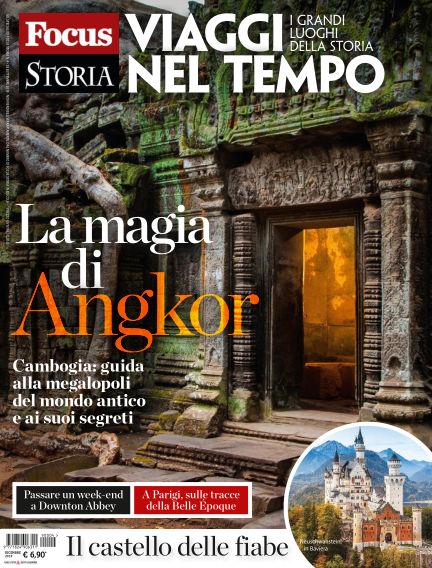 Focus Storia September 28, 2019 00:00